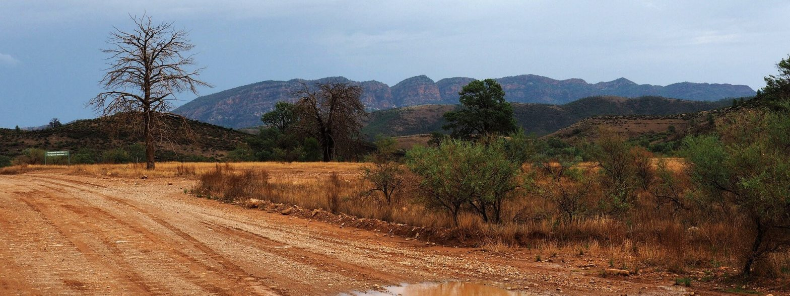 3 Amazing Outback Destinations to Go on Your Next Holiday